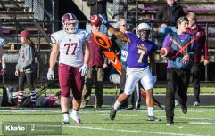 20161105-laurier-mfoot-vs-mcmaster_-499