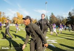 20161105-laurier-mfoot-vs-mcmaster_-531