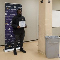 20170810 - Laurier Football Camp 2017_-6
