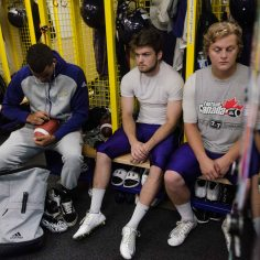 20170811 - Laurier Football Camp 2017_-11