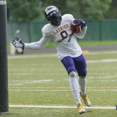 20170811 - Laurier Football Camp 2017_-113