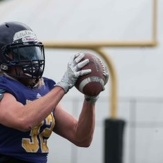 20170811 - Laurier Football Camp 2017_-128
