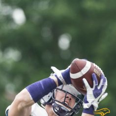 20170811 - Laurier Football Camp 2017_-18