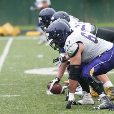20170811 - Laurier Football Camp 2017_-21