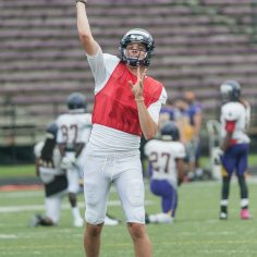 20170811 - Laurier Football Camp 2017_-43