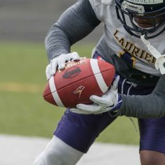 20170811 - Laurier Football Camp 2017_-47