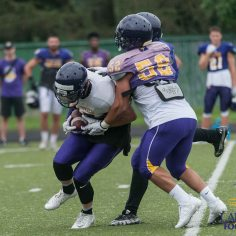 20170811 - Laurier Football Camp 2017_-72