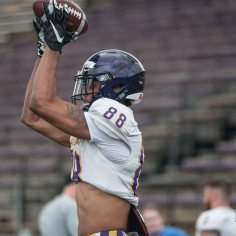 20170811 - Laurier Football Camp 2017_-98