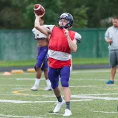 20170812 - Laurier Football Camp 2017_-93