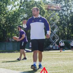20170813 - Laurier Football Camp 2017_-102