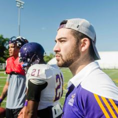 20170813 - Laurier Football Camp 2017_-138