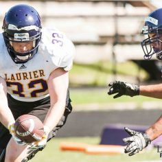 20170813 - Laurier Football Camp 2017_-144