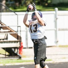20170813 - Laurier Football Camp 2017_-147
