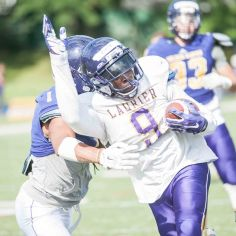 20170813 - Laurier Football Camp 2017_-254