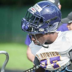 20170813 - Laurier Football Camp 2017_-286