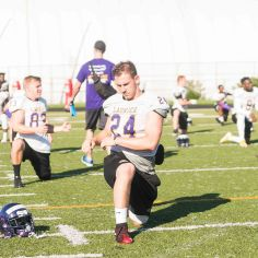 20170813 - Laurier Football Camp 2017_-43