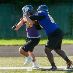 20170813 - Laurier Football Camp 2017_-77