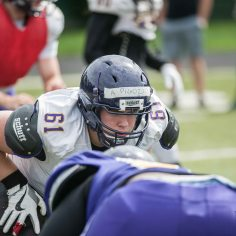 20170814 - Laurier Football Camp 2017_-135