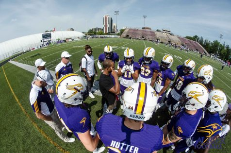 20170827 - Kha Vo - Laurier Football vs TOR-171