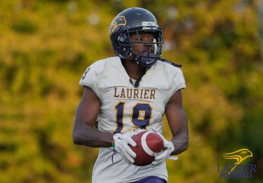20170913 - Kha Vo - Levondre Gordon - Laurier Football 2017-63