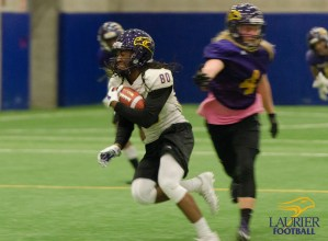 20180105 - Kha Vo - Laurier Football 2018_-119