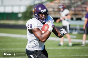 20160818 - Laurier Football TC 2016 day 6-40