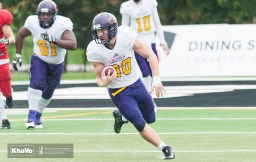 20160917-kha-vo-laurier-mfoot-vs-carleton_-124