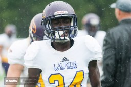 20160917-kha-vo-laurier-mfoot-vs-carleton_-166