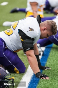 20160917-kha-vo-laurier-mfoot-vs-carleton_-17