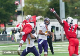 20160917-kha-vo-laurier-mfoot-vs-carleton_-173