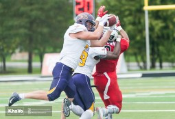 20160917-kha-vo-laurier-mfoot-vs-carleton_-195