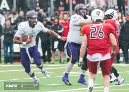 20160917-kha-vo-laurier-mfoot-vs-carleton_-203