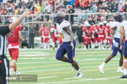 20160917-kha-vo-laurier-mfoot-vs-carleton_-222