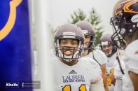 20160917-kha-vo-laurier-mfoot-vs-carleton_-24
