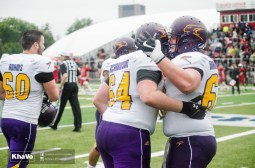 20160917-kha-vo-laurier-mfoot-vs-carleton_-251