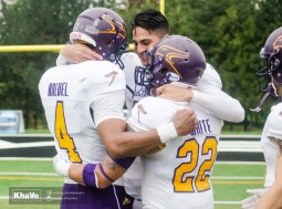 20160917-kha-vo-laurier-mfoot-vs-carleton_-254