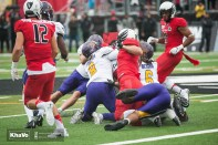 20160917-kha-vo-laurier-mfoot-vs-carleton_-56