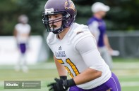 20160917-kha-vo-laurier-mfoot-vs-carleton_-9