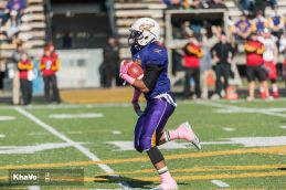 20161014-kha-vo-mfoot-laurier-vs-guelph_-280