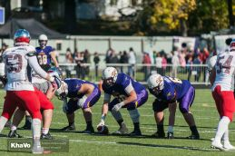 20161014-kha-vo-mfoot-laurier-vs-guelph_-296