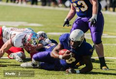 20161014-kha-vo-mfoot-laurier-vs-guelph_-422