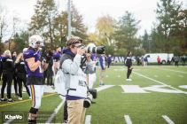 20161105-laurier-mfoot-vs-mcmaster_-121