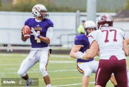 20161105-laurier-mfoot-vs-mcmaster_-251