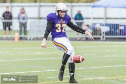20161105-laurier-mfoot-vs-mcmaster_-255