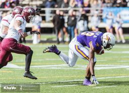 20161105-laurier-mfoot-vs-mcmaster_-313