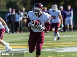 20161105-laurier-mfoot-vs-mcmaster_-383