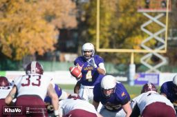 20161105-laurier-mfoot-vs-mcmaster_-393
