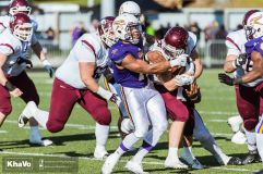 20161105-laurier-mfoot-vs-mcmaster_-413