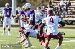 20161105-laurier-mfoot-vs-mcmaster_-448