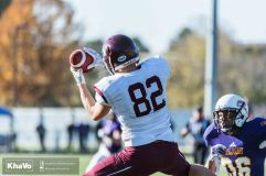 20161105-laurier-mfoot-vs-mcmaster_-453